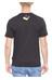 Edelrid Rope Graphic t-shirt Heren zwart